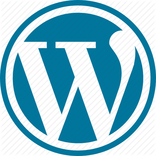 Wordpress Editor web- fácil